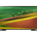 Samsung LED TV 32″ (UA32N5000AUXGH)