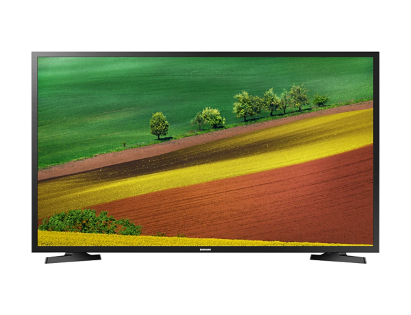 "samsung 32"" led fhd tv"