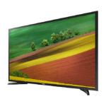 Samsung LED TV 40″ (UA40N5000AUXGH)