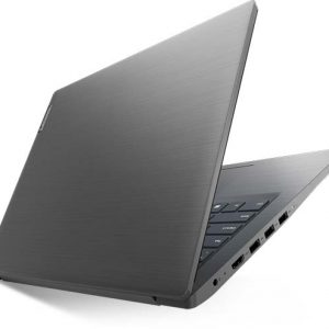 LENOVO CELERON LAPTOP, V14-IGL, INTEL CELERON, 4GB RAM, 1TB HDD, DOS, 14″ SCREEN.