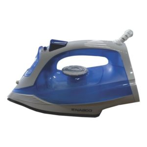 NASCO STEAM IRON (NA-8820A)