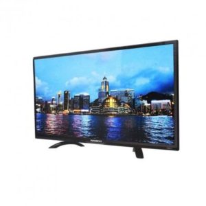 "NASCO LED FLAT TV 22"" (NAS-J22FB)"