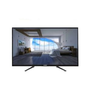"NASCO LED FLAT TV 32"" (NAS-H32FB)"