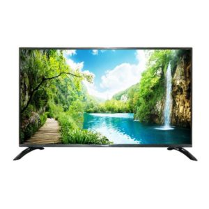 "NASCO LED FLAT TV 40"" (NAS-H40FB)"