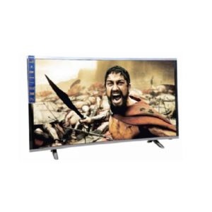 "NASCO LED FLAT TV 55"" (LED55F7B-N)"