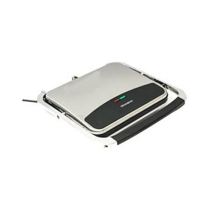 NASCO SANDWICH MAKER (GC1700-CB)
