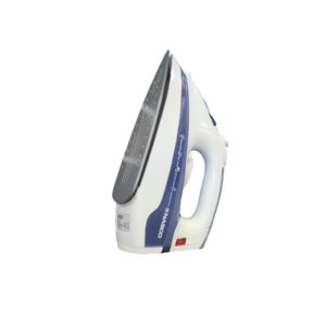 NASCO STEAM IRON (NA-8811)