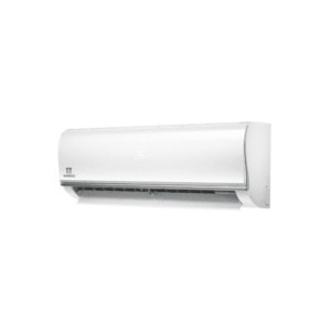 Nasco 1.0HP Split Air Conditioner – (NASHRN1-9)