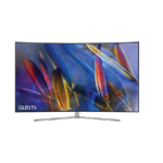 Q-LED CURVE TV 65″ (QA65Q7CAMKXGH)