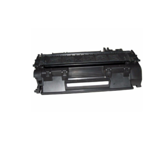 HP TONER CE505A (05A) BLACK