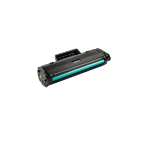 HP TONER W1106A (106A) BLACK
