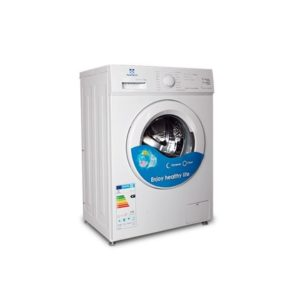 WASHING MACHINES FRONT LOADER (NAS-70FL)