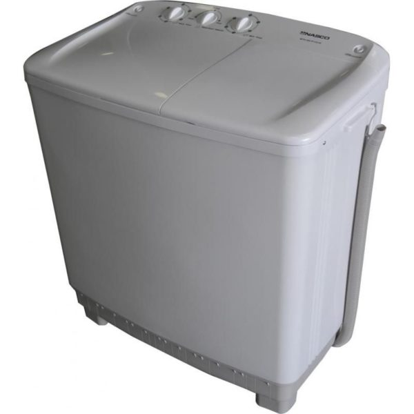 nasco washing machines