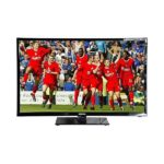 Bruhm 32″ FHD Digital Satellite LED TV- BFP-32LETW