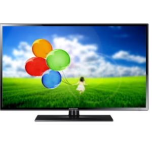 BRUHM 55″ Full HD LED Smart Digital Satellite TV – (BFP-55LESTSW)