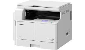 CANON COPIER – IR2206 ( A3 B/W COPIER ) PRINT SCAN COPY. ( 22 PPM ) 28 KG ( with toner )