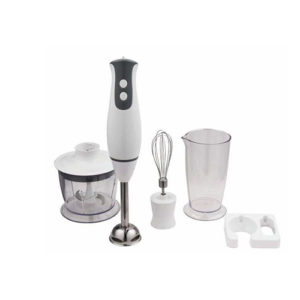 Nasco 300 Watt Hand Blender – HB1902