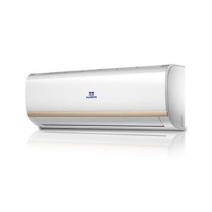 NASCO 2.5HP Split Air Conditioner (MSAFD-24CR-GOLDEN)