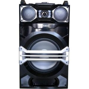 Nasco Audio System (H-50)- 100W