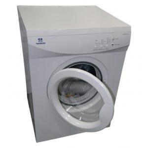 Nasco Dryer