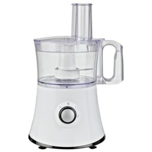 NASCO 1.2L Food Processor (FP9026KE-CB)