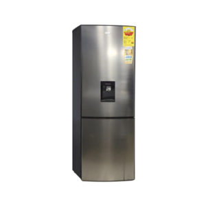 Nasco Refrigerator with Water Dispenser –