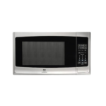 NASCO 25L Microwave with Grill (EG925EFF)