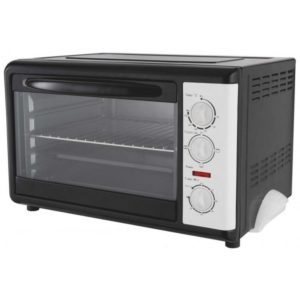 NASCO 2100WATT Oven Toaster (TO9603)