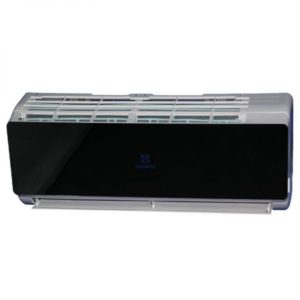 NASCO 1.5HP Mirror Split Air Conditioner