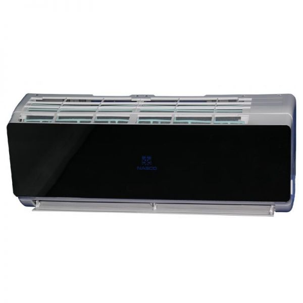 NASCO 1.5HP Mirror Split Air Conditioner (MSAFB-12CR)