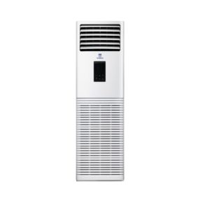 NASCO 2.5HP Floor Standing Air Conditioner