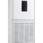 NASCO 2.5HP Floor Standing Air Conditioner (MFS4-24CR) – 24,000BTU