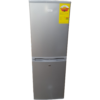 NASCO 198LTR BOTTOM FREEZER REFRIGERATOR – NASD2-24-SK
