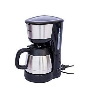 NASCO Coffee Maker (CM4313AM-GS)