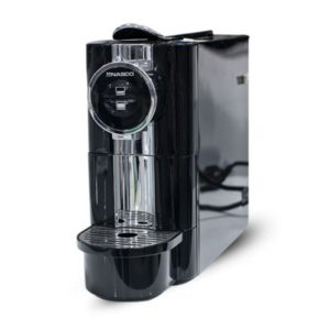 NASCO 1200 WATT Coffee Maker (CAFE-CM7000-GS)