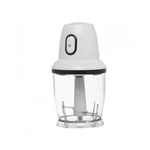 NASCO 200W FOOD CHOPPER [MC353]