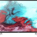 Samsung SMART CURVED UHD TV 55″ (UA55NU7300KXGH)
