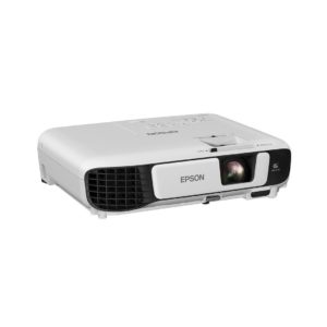 EPSON PROJECTOR EBS 41 – 3300 LUMENS  ( WITH VGA & HDMI )