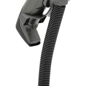 BAR CODE SCANNER – PM-BR72 – WIRED – PREMAX