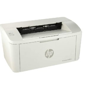 HP LASERJET PRINTER M15A ( B/W PRINTER ) 44A TONER
