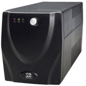 MERCURY ELITE 1500VA UPS
