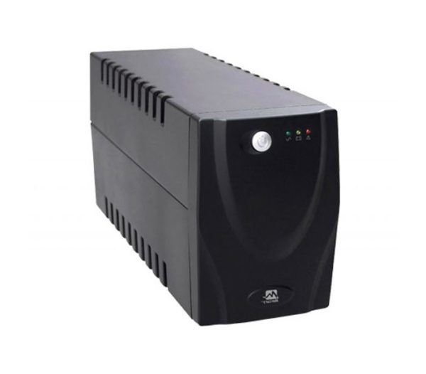 MERCURY ELITE 850VA UPS