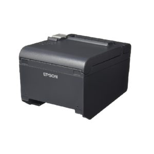 Epson TM-T20II Direct Thermal Printer USB