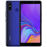 TECNO BA2 (POP 2 PLUS)