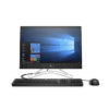 "HP ALL IN ONE DESKTOP 200G3, INTEL CORE I5, 8TH GEN 8250U, 4GB DDR4 RAM, 1TB SATA HDD, 21.5"" (1920 x 1080), DVDRW, WEBCAM, KB, MOUSE, DOS. PART"