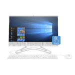 HP ALL IN ONE DESKTOP 22-C0030, INTEL CORE