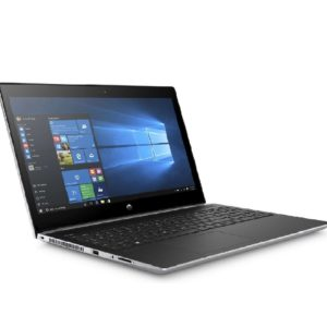 HP ENVY LAPTOP X360 CONVERTIBLE, 15-ED0121NIA, INTEL CORE I7, 1065G7, 10TH GEN, 16GB DDR4 RAM, 1TB M2 SSD, WIN 10 HOME, TOUCHSCREEN 15.6″ FHD IPS LED, NVIDEA GEFORCE MX330 4GB GRAPHIC, NATURAL SILVER, PART NO : 2Q811EA