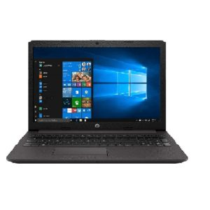 HP PAVILION X360 14-DH1003NIA, CORE I5, 10210U, 8GB RAM, 1TB SATA HDD, 14″ TOUCH SCREEN, WIN 10 HOME, NVIDIA GEFORCE MX130 2GB GRAPHIC, PALE GOLD. PART NO : 3G010EA