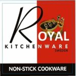 Royal Cookware
