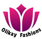 Olikay Fashion Logo